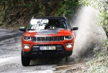 Photo of Jeep uygun kredi ve takas desteği sunuyor