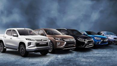 Photo of Mitsubishi, yetkili servis bakımlı araçlarına sertifika veriyor