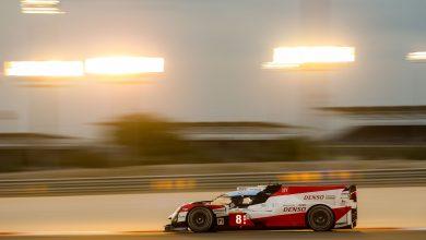 Photo of Toyota Bahreyn'de sezonun üçüncü zaferini kazandı