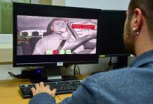 Photo of Sigara içen sürücüyü yapay zeka tespit edecek