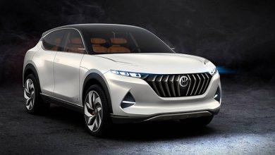 Photo of Yerli otomobil böyle mi görünecek?