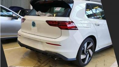 Photo of 2020 Volkswagen Golf GTI kendini göstermeye başladı