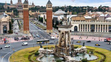 Photo of İspanya'da eski otomobiller için şok karar!