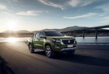 Photo of Peugeot Landtrek yollara çıkmaya hazır