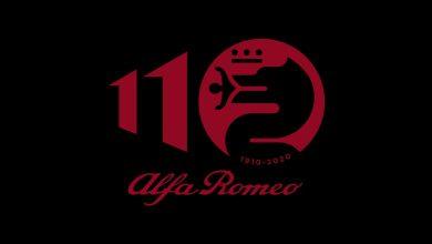 Photo of Alfa Romeo 110 yaşını etkinliklerle kutluyor