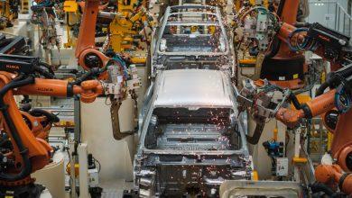 Photo of Corona virüsü otomobil endüstrisini de etkiledi