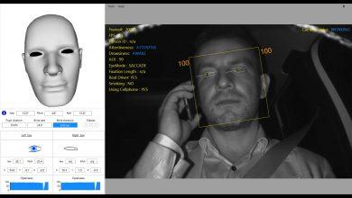 Photo of SEAT'tan daha güvenli sürüş için yapay zeka teknolojisi