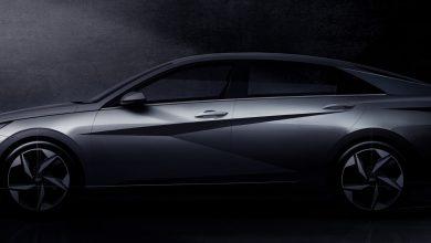 Photo of 2021 Hyundai Elantra oldukça iddialı geliyor