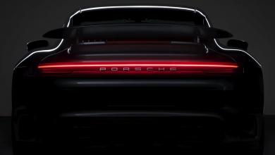 Photo of Yeni Porsche 911 Turbo tanıtıma hazır