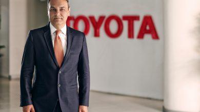 Photo of Toyota Türkiye kimseyi işten çıkarmıyor!