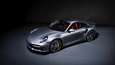 Photo of Yeni Porsche 911 Turbo S: her sürüşe özel aerodinami