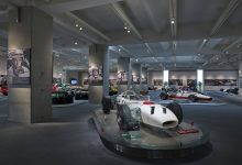 Photo of Efsanevi Honda modellerine özel sanal tur