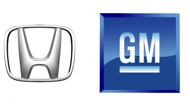 Photo of Honda ve General Motors elektrikli iş birliğine gidiyor