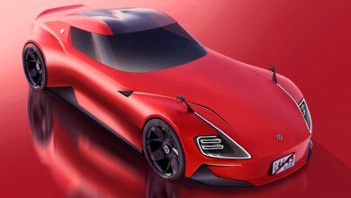 Photo of Nissan yeni bir Z Serisi otomobil hazırlıyor olabilir