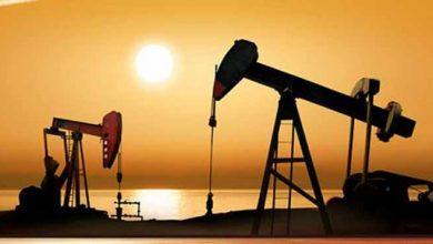 Photo of ABD'de petrol fiyatı sıfırın altına düştü
