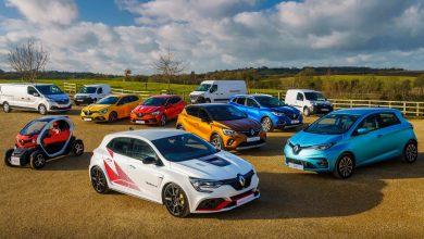 Photo of Renault yardım alamazsa batabilir!