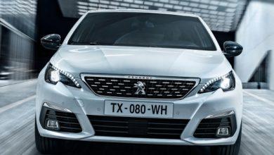 Photo of Yeni nesil Peugeot 308 önümüzdeki yıl tanıtılacak