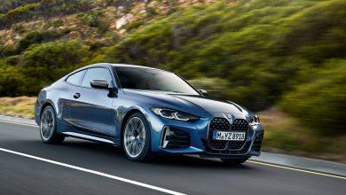 Photo of Tartışma yaratan 2021 BMW 4 Serisi sonunda tanıtıldı
