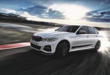 Photo of BMW Yetkili Servislerinde yaz aylarına özel fırsatlar