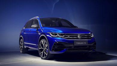 Photo of Volkswagen Tiguan artık daha yakışıklı