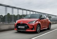 Photo of 2020 Toyota Yaris yeni hibrit motor ile geldi
