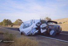 Photo of Sürüş destek sistemleri sanıldığı kadar güvenli değil!